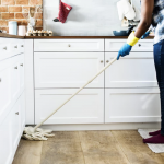 Top Home Cleaning and Maintenance Blunders that Make Your Work Harder