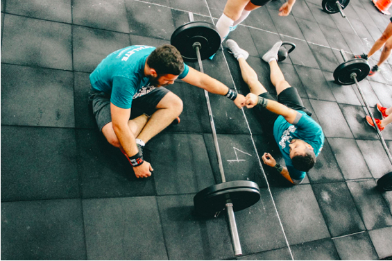 Personal Trainers 101 – Basics Benefits and Expectations