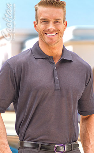 The Most Comfortable and Travel-Friendly Swimwear and Shirts from CoolTan