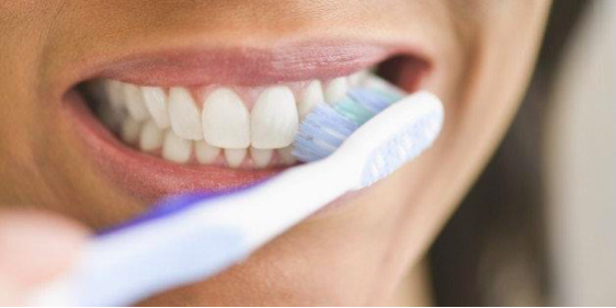 6 Ways to Deal With Dental Anxiety Problem