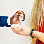 Tips and Tricks to Make Your Job as a Landlord Easier