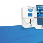 RO Water Purifier and Commercial RO Plant