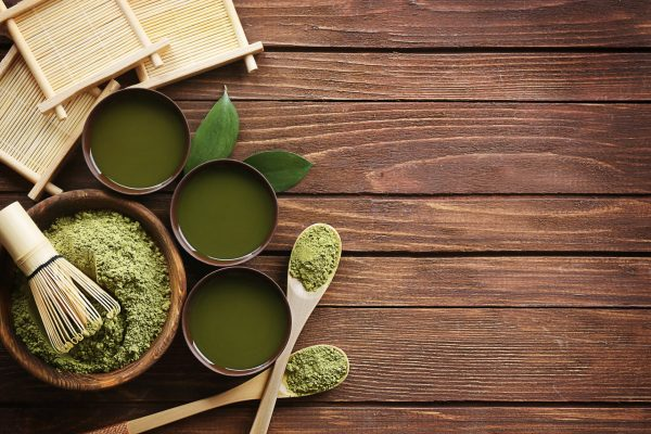 Home Remedies Instead of Medicine for Better Health