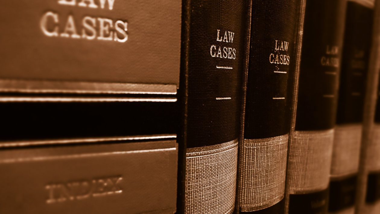 8 Secrets to Finding the Best Personal Injury Lawyer