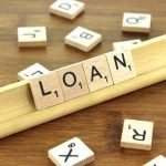 Different Types Of Loans You Need To Know About