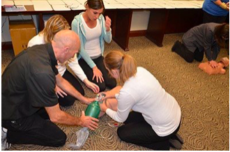 How is ACLS Certification Helpful for Dentists