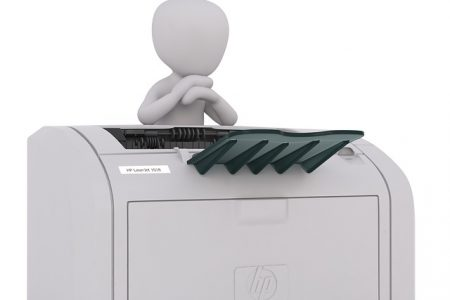 how to troubleshoot hp printer problems - Parab Estate