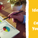 Ideas to Start Your Business and Combine It with Your Current Job