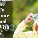 It Is The Time To Unbolt Your Childhood Dream With 4 Tips!