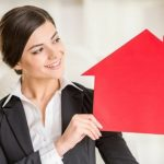 Benefits of Hiring a Street-Smart Real Estate Agent!