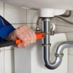 How Plumbing System Can Affect Your Company's Reputation