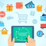 The Top Must-use Apps for an E-commerce Business