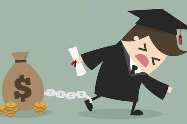 Student Loan Discharge Programs