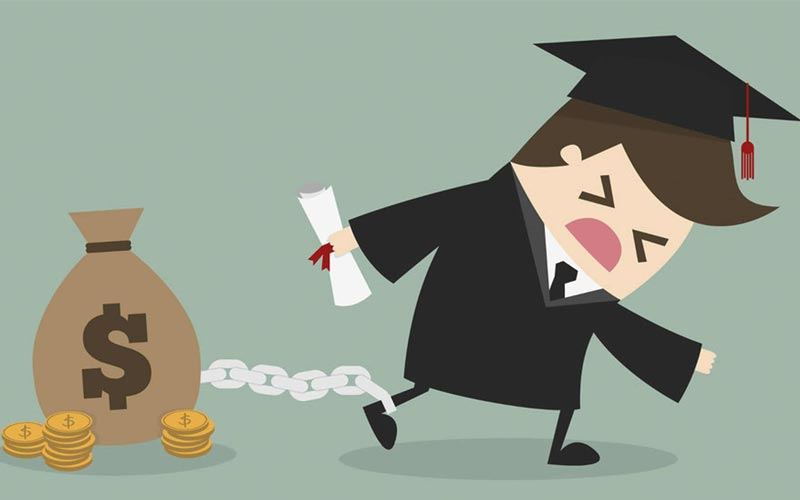 Student Loan Discharge Programs